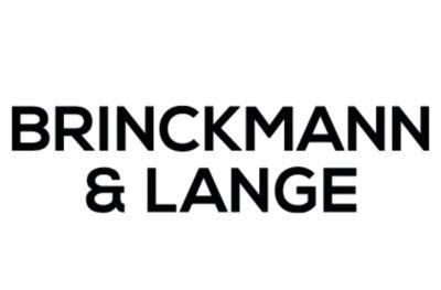 Brinckmann & Lange