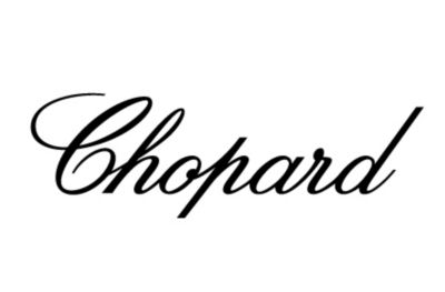 Chopard Uhren