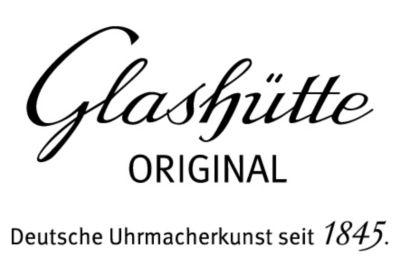 Glashütte Original