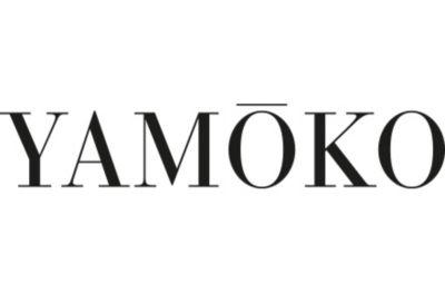 YAMŌKO