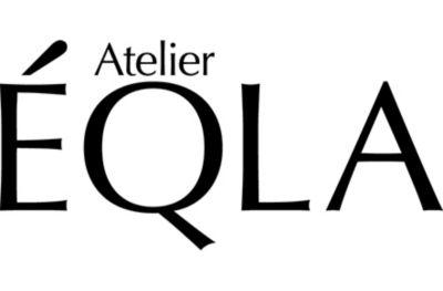 Atelier ÉQLA