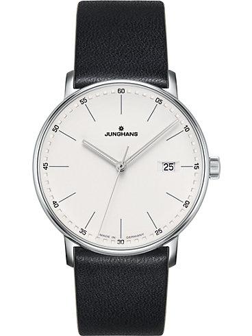 Junghans Form 041488400