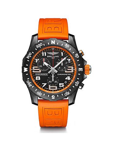 Breitling Herrenuhr Endurance Pro 44 X82310A51B1S1