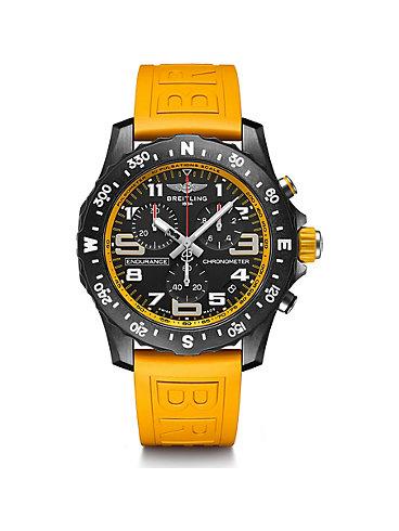 Breitling Herrenuhr Endurance Pro X82310A41B1S1
