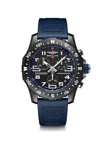 Breitling Herrenuhr Endurance Pro X82310D51B1S1