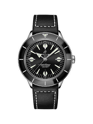 Breitling Superocean Heritage A10370121B1X2