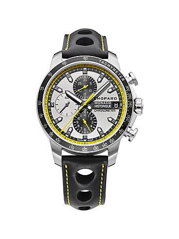 Chopard Chronograph Grandprix De Monaco Historique 168570-3001