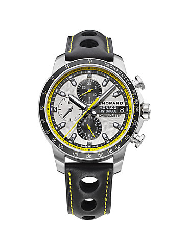 Chopard Chronograph Mille Miglia 168570-3001
