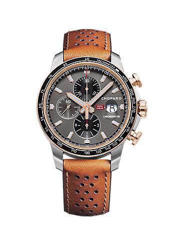 Chopard Chronograph Mille Miglia 168571-6002