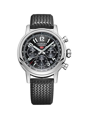 Chopard Chronograph Mille Miglia 168589-3002
