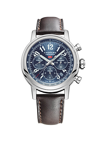 Chopard Chronograph Mille Miglia 168589-3003