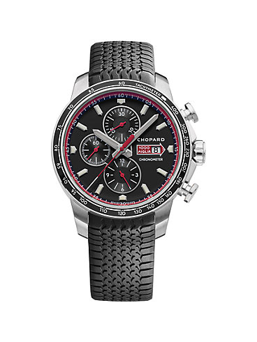 Chopard Chronograph Mille Miglia Gts Chrono 168571-3001