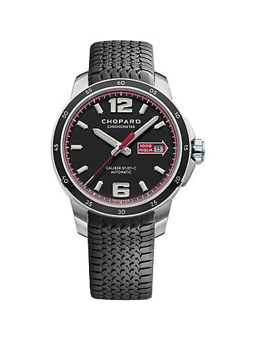Chopard Herrenuhr Mille Miglia 168565-3001