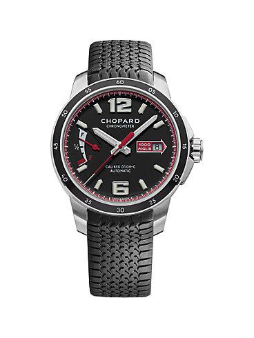 Chopard Herrenuhr Mille Miglia 168566-3001