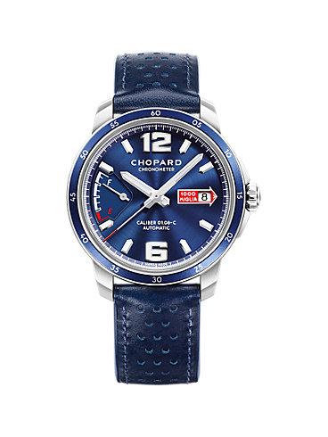 Chopard Herrenuhr Mille Miglia 168566-3011