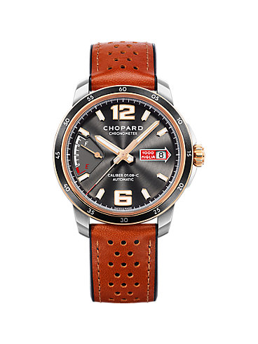 Chopard Herrenuhr Mille Miglia Gts Power Control 168566-6001