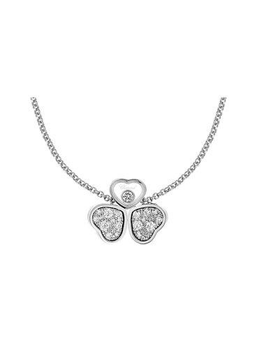 Chopard Kette Happy Diamonds 81A083-1911