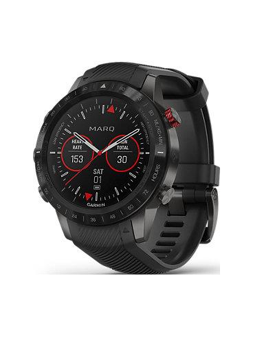 Garmin Smartwatch MARQ Athlete 010-02567-21