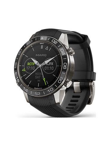 Garmin Smartwatch MARQ Aviator 010-02567-11