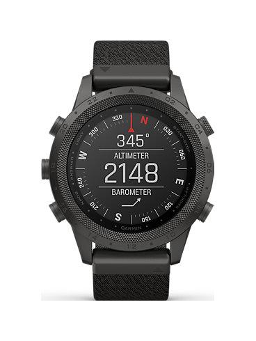 Garmin Smartwatch MARQ Commander 010-02006-10