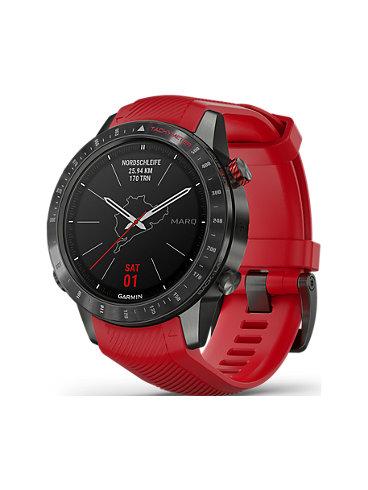 Garmin Smartwatch MARQ Driver 010-02567-01