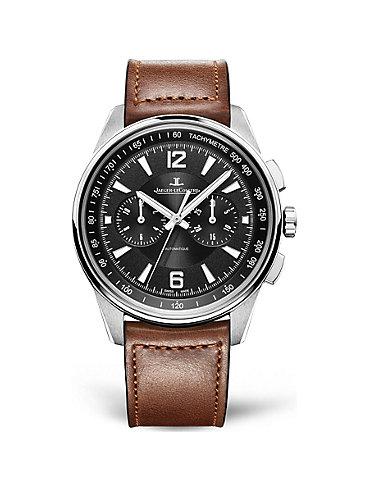 Jaeger-LeCoultre Chronograph Polaris Chronograph Q9028471