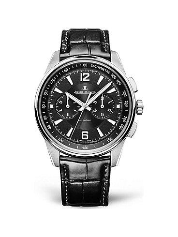 Jaeger-LeCoultre Chronograph Polaris Q9028470