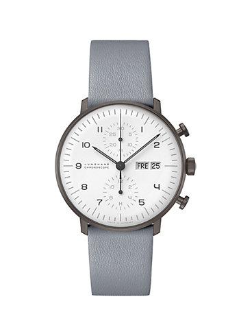 Junghans Chronograph 27400804