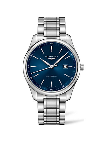 Longines Herrenuhr The Longines Master Collection L28934926
