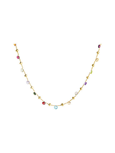 Marco Bicego Kette CB765 MIX01