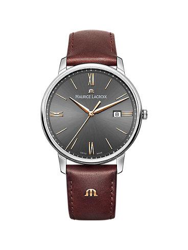 Maurice Lacroix Chronograph Eliros EL1118-SS001-311-1