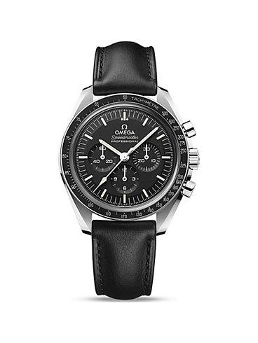 Omega Chronograph Moonwatch O31032425001002