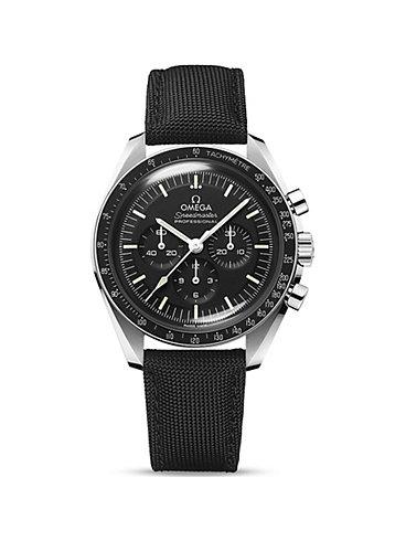Omega Chronograph Moonwatch Professional O31032425001001