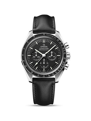 Omega Chronograph Speedmaster Moonwatch O31032425001002