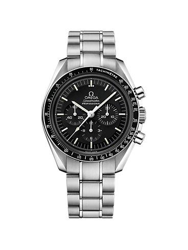 Omega Chronograph Speedmaster Moonwatch O31130423001005