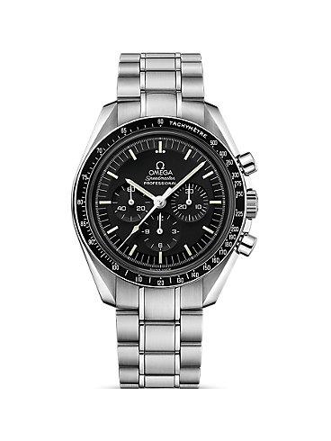 Omega Chronograph Speedmaster Moonwatch O31130423001006