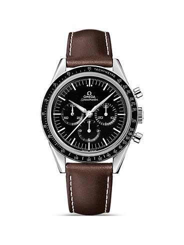 Omega Chronograph Speedmaster Moonwatch O31132403001001