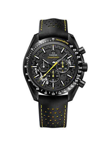 Omega Chronograph Speedmaster Moonwatch O31192443001001