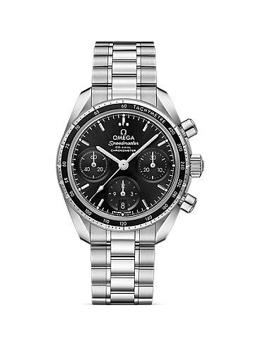 Omega Chronograph Speedmaster O32430385001001