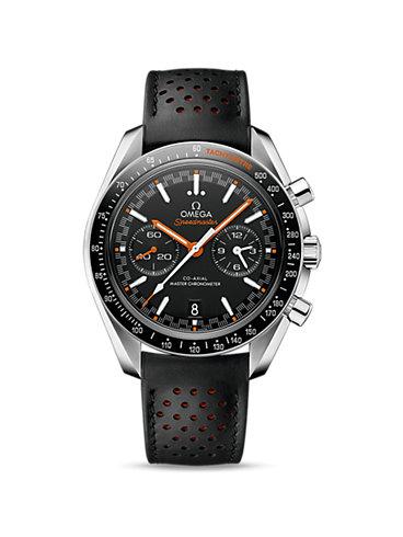 Omega Chronograph Speedmaster Racing O32932445101001