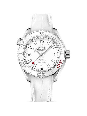 Omega Herrenuhr Seamaster Diver O52233402004001
