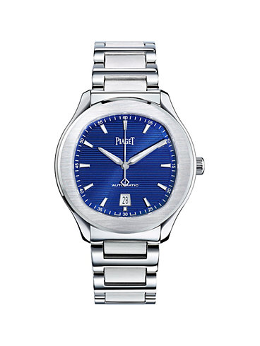 Piaget Herrenuhr Polo S G0A41002