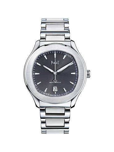 Piaget Herrenuhr Polo S G0A41003