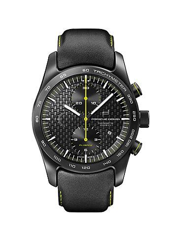 Porsche Design Chronograph Chronotimer Series 1 6013.6.05.005.08.2