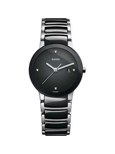 Rado Centrix R30935712