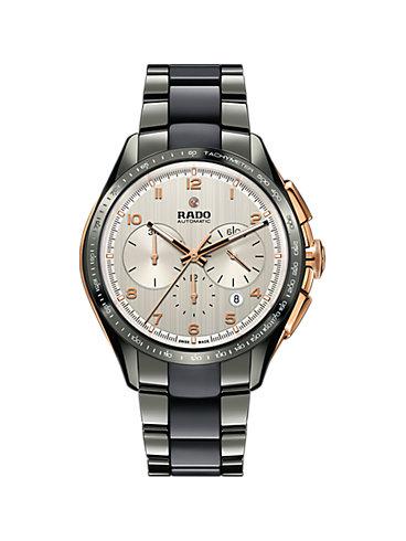 Rado Chronograph HyperChrome R32108102