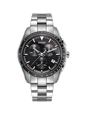 Rado Herrenchronograph Hyperchrome R32259153