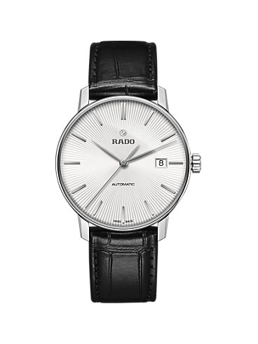 Rado Herrenuhr Coupole Classic R22860015
