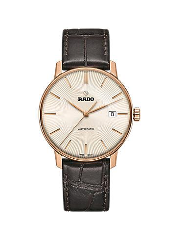Rado Herrenuhr Coupole Classic R22861115