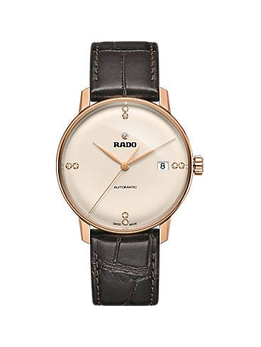 Rado Herrenuhr Coupole Classic R22861765